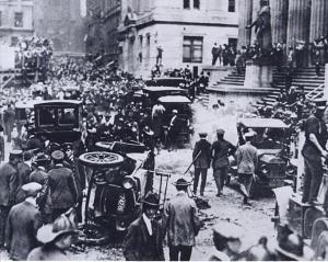 Wall_Street_bomb