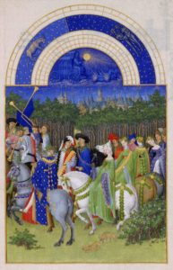 May_Très_Riches_Heures_du_duc_de_Berry_Google_Art_Project