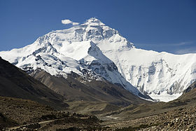 280px-Everest_North_Face_toward_Base_Camp_Tibet_Luca_Galuzzi_2006_edit_1